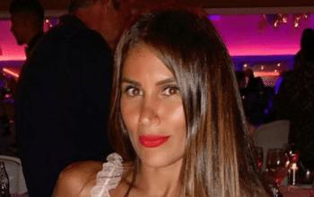 Wafa (Mamans & Célèbres) : elle emménage à Dubaï avec sa famille
