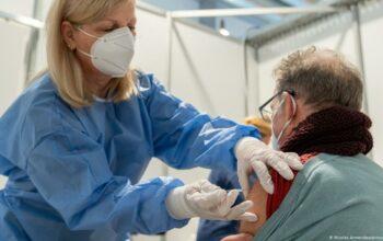 Covid-19 : faut-il craindre une 5ème vague de l'épidémie en France ?