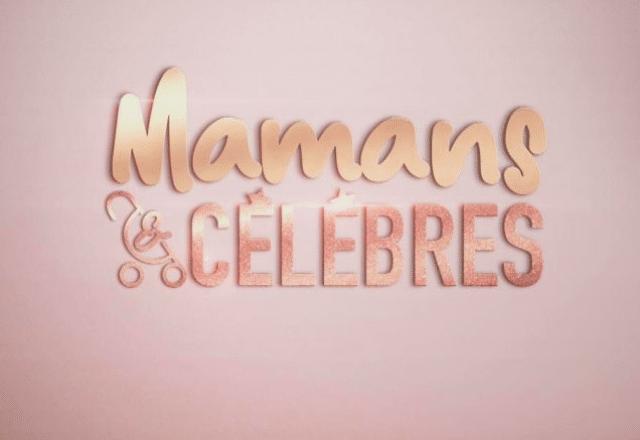 Mamans & Célèbres : une candidate emblématique quitte l'émission et clash sévèrement la prod' !