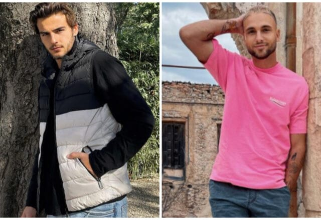Simon Castaldi : taclé par Bastos, il décide de lui répondre