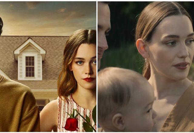 YOU (Netflix) : ce que l'on sait déjà sur la saison 4 à venir