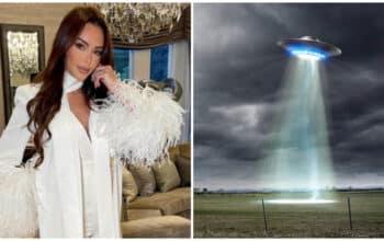 Nabilla : Instagram en panne, elle crie son désespoir sur Twitter et accuse… les aliens